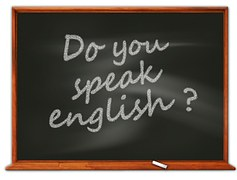 COURS1 English communication skills Cover Image